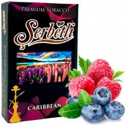 Serbetli Caribbean